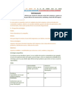 Brief Empresarial (1)