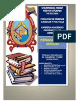TRABAJO EL CONGRESO DE LA REPUBLICA.docx
