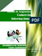 MANUAL COMERCIO INTERNACIONAL.docx