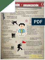 planeacion y organizacion ingrid giron 020814 2