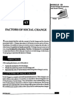 65615670-Factors-of-Social-Change.pdf