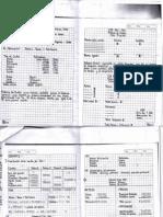 PDF_Output.PDF