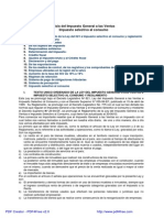 impuesto-ventas.pdf