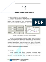11 Graphical User Interface Gui1