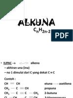 8._Alkuna