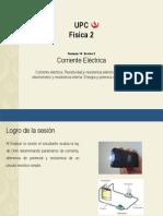 02 Diapositiva de Corriente Eléctrica (1)