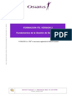 1213278566-Formacion ITIL Web Version3