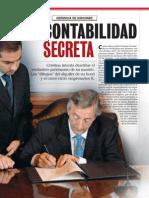 Noticias 1817 2011-10-22 Herencia de Kirchner