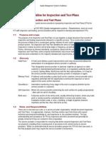 qms_guidelines_appendix_e_0.doc