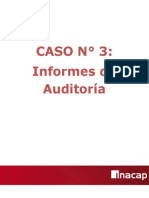 Caso 3 Auditoria Financiera (2)