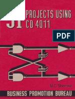 51 aplicatii cu CD4011.pdf