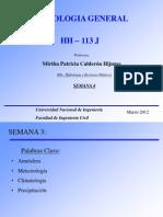 Hidrologia-cap4