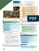 Competition Handbook