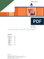 IPM_Brochure.pdf