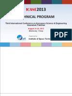ICASE Secduale.pdf