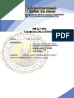 Bombas y Compresores - Constr i (1)