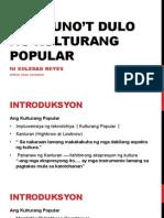 fil12presentation-140308201151-phpapp02