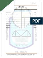 COSTOS DE UN PASTEL.docx