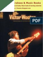 The Best of Victor Wooten 053 (2) - Copia