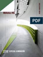dma_37  arquitectura
