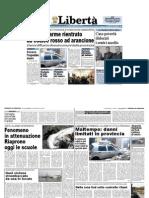 Libertà Sicilia del 08-11-14.pdf