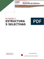 FPR_U4_A2_OSDC