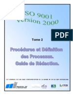 iso2.pdf