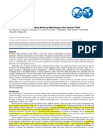 Vazquez_1_2013_Produced Water Chemistry History Matching in the Janice Field SPE-164903-MS-P