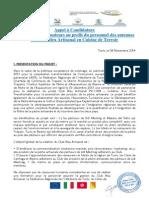 Appel +á Candidature Cuisine du Terroir.pdf