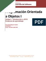 POO1_U1_EA_OSDC
