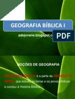 GEOGRAFIA-DE-ISRAEL.pptx