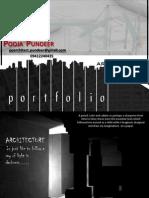 Pooja Pundeer NEW.pdf