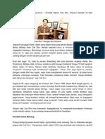 Biografi Henky Eko Sriyantono.docx