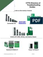 CTTGDirectory.pdf