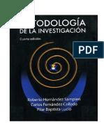 HERNANDEZ SAMPIERI. Metodología de la Investigación.pdf
