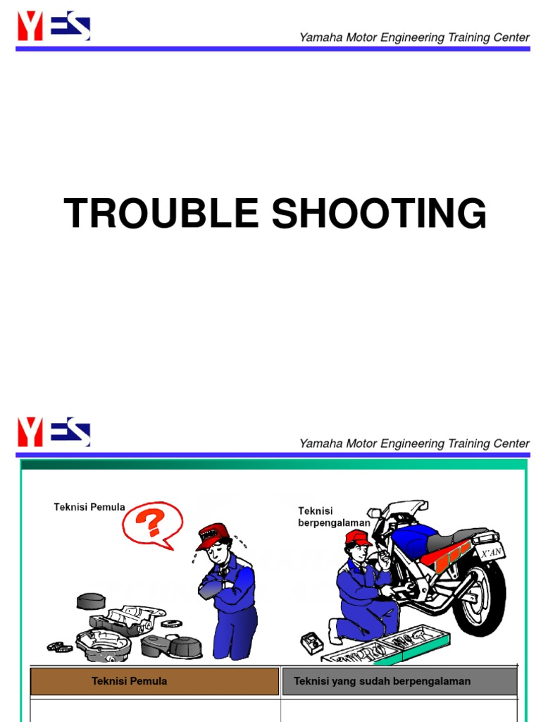 24 trouble shooting 24 trouble shooting ccuart Choice Image