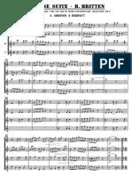 B. Britten.Alpine Suite - 4 flutes bec.pdf