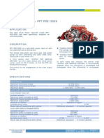 Pto Doc Pc6-Ingl
