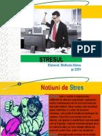 stresul.ppt
