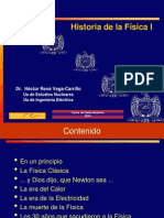 1_Historia14