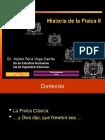 2_Historia14