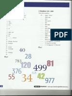English Vocabulary Bank.pdf