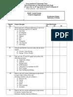 tutorial Plan new B.doc