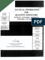 quantity-surveying-by-p-t-joglekar