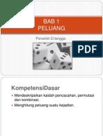 bab1peluang-130318191228-phpapp02.pptx
