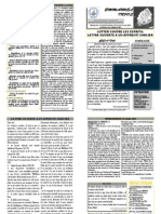EMMANUEL Infos (Numéro 134 du 19 Octobre 2014).pdf