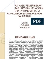 LHP FARHANIA (P2C313010).pptx