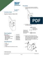 Rowca Instal Guide.pdf