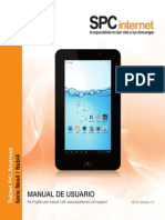 Neo4 Nubi4 Manual Web