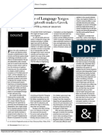 Display Item PDF